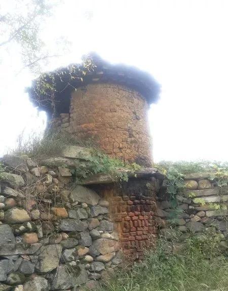 煨茶壶、火炉子丨金寨濒临消失的祖传文化遗产