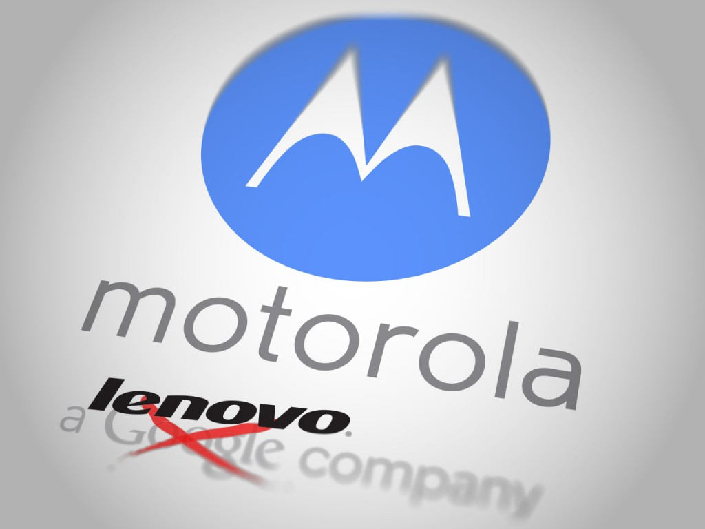 软银拟在IPO中认购至少7.5亿美元WeWork股份;摩托罗拉首款智能电视将于今日亮相|早8点档