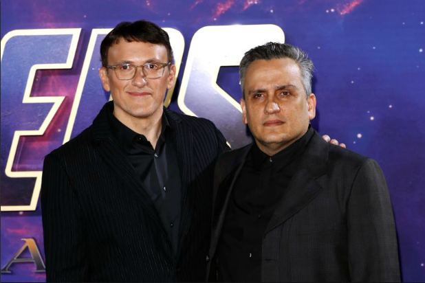 """索尼與漫威分家,""""蜘蛛俠""""將不再成為MCU中的一部分"""