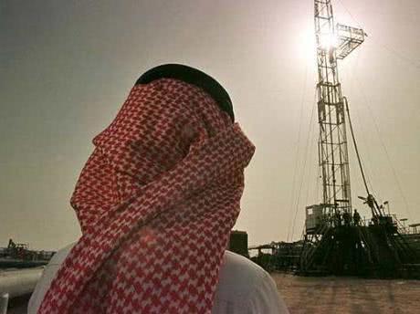 """有""""钞""""能力也不好使,沙特油田轻易被炸,真是胡塞武装干的?"""