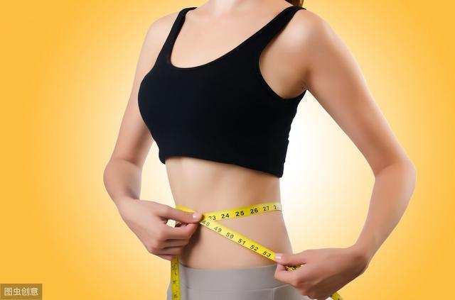 运动型体质怎么减肥图片