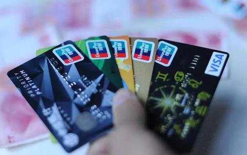 银行严查信用卡,有这四个用卡特征,80%会被银行加强风控力度!