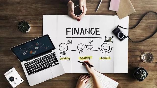 章管家持续扩大金融行业影响力