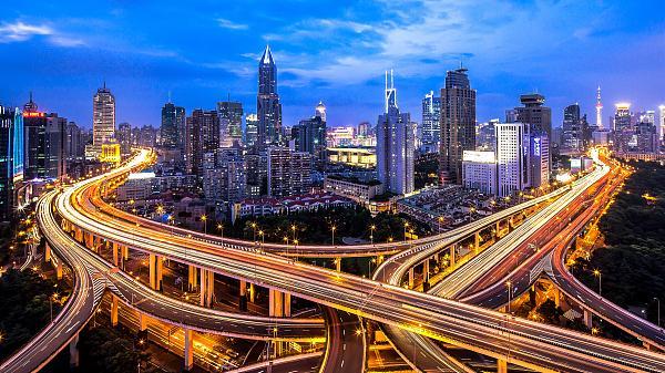 「贵阳网」10月11日起,贵阳往返济南将首通直达高速动车组