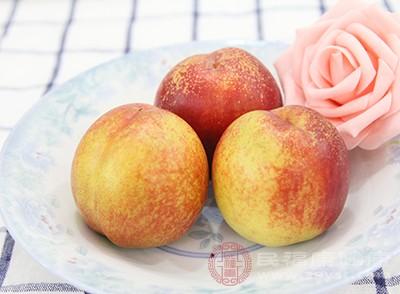吃这种水果减少癌症的出现