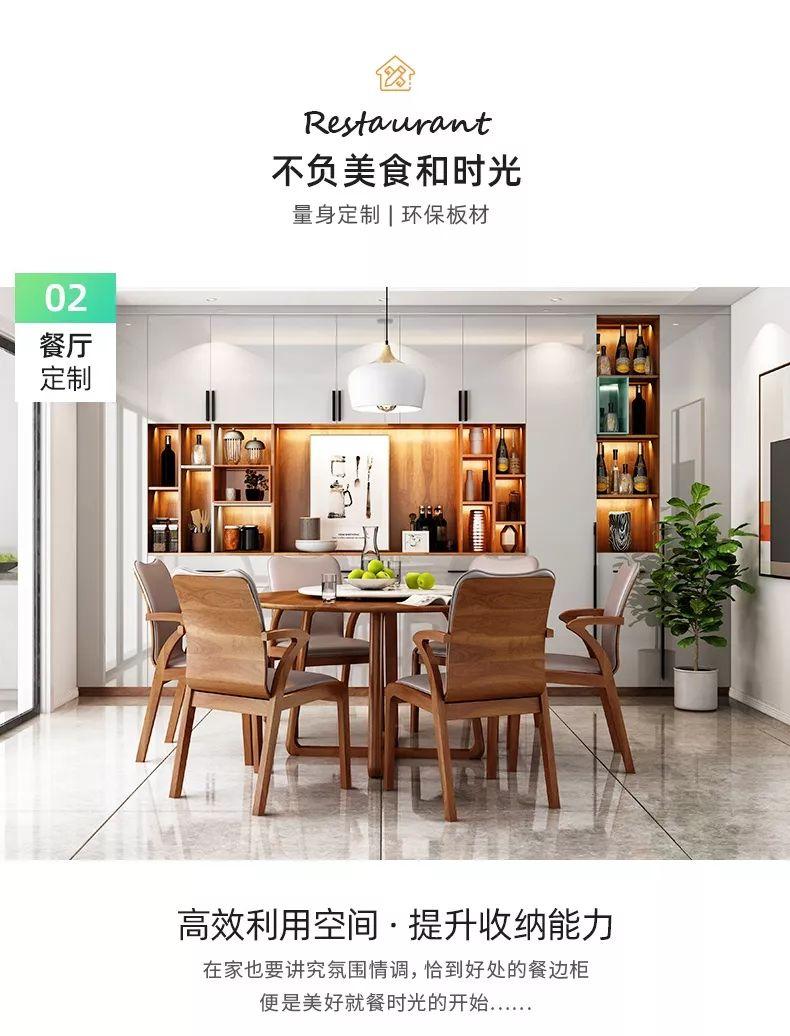 鼎高家具属于什么档次 如何选择家具-手机房天下知识