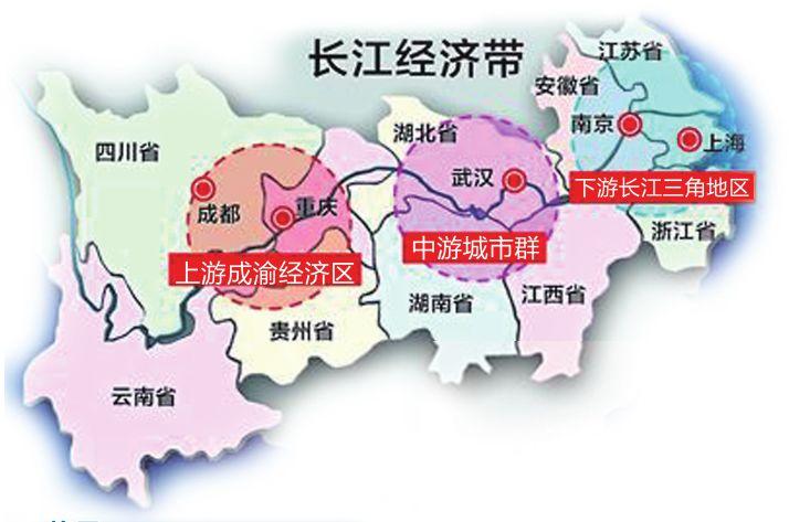 肃北县经济总量排名_肃北县
