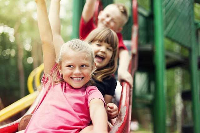 钧钧妈分享:放下早教焦虑,让孩子开启别样人生