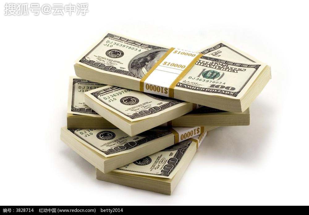 理财能力强但花钱也非常厉害的四大生肖