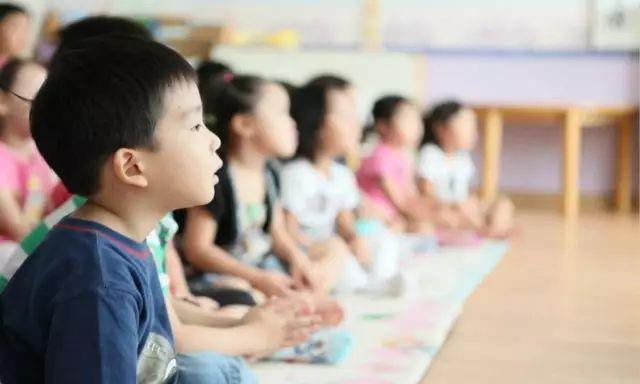 孩子,不怕老师批评你,就怕老师不管你!