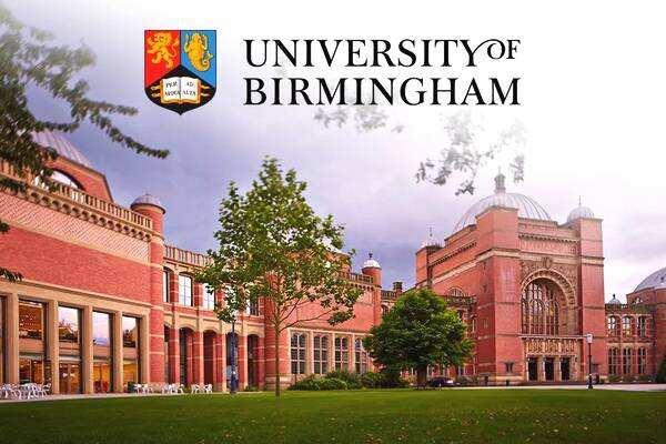 伯明翰大学商科:世界1%顶尖精英商学院