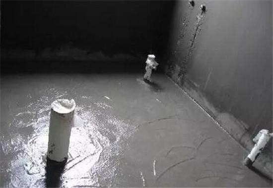 家庭防水_家庭装修为什么要做防水?