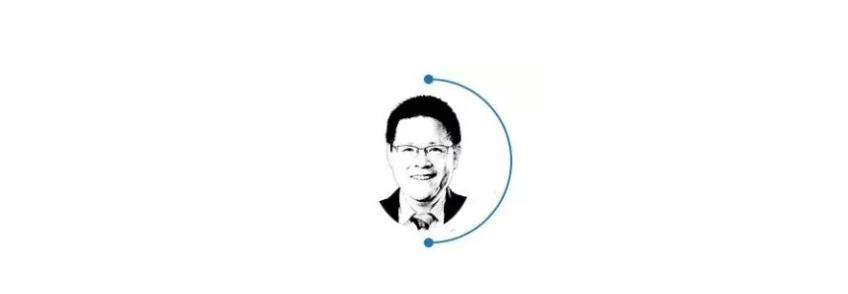 大家说|秦朔:谢谢马云,中国经济重构与阿里巴巴20年