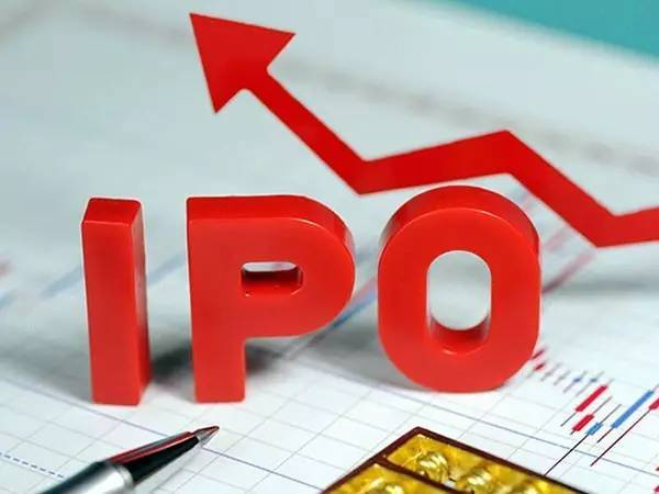 热点|满帮集团回应上市:正考虑上市IPO前或尝试新一轮融资
