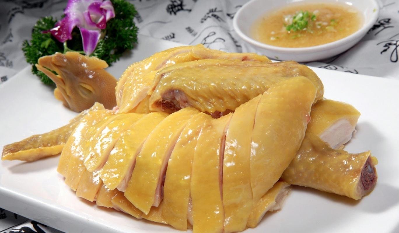 世界三大料理,中国菜系/法国菜系/土耳其菜系 - 有有资源网