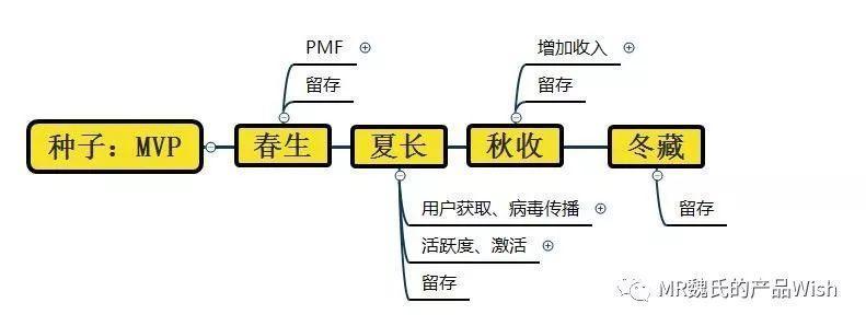 前同事谈吴谢宇:普通、怂、没什么钱 追求过女经理_码报资料wap.tkcp.cc - 网易彩票首页_大发彩票网