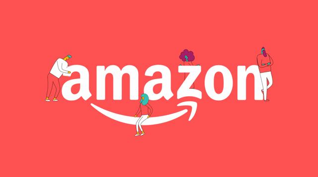 亚马逊如何看listing销量?亚马逊如何看销量排名?
