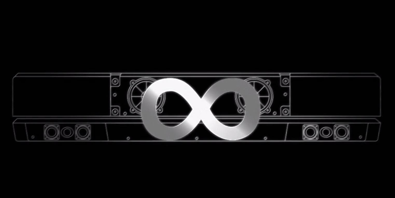 OnePlusTV将集成亚马逊Alexa语音助理