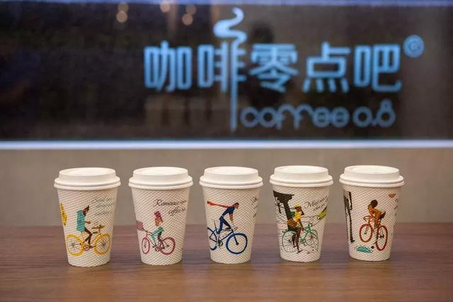 咖啡的冲泡方法_美食知识_天下美食_食品科技网
