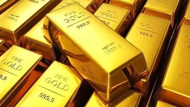 国际金价调整,全球央行增持 黄金大潮是否将继续?