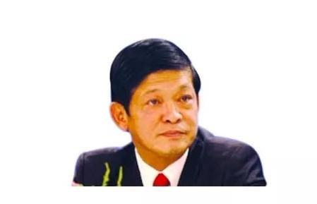 执行机关广东省阳江监狱以罪犯李珠江在服刑期间确有悔改表现,提出