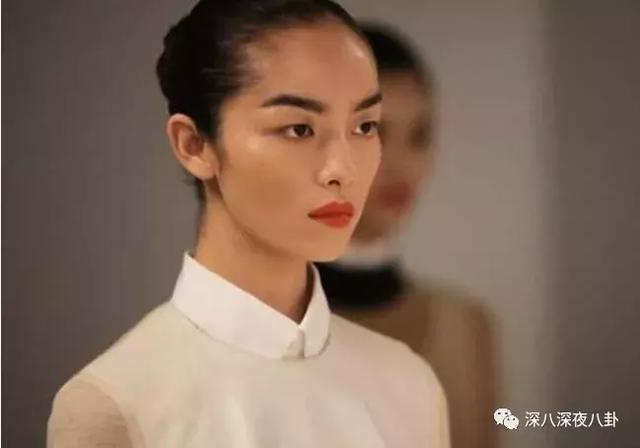 http://www.weixinrensheng.com/shishangquan/757335.html