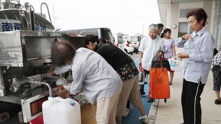 老年人口数据_牟平观水镇开展老龄人口数据调查工作图