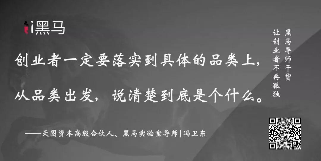 唐山司啃箍商务服务网上365bet_365bet体育在线投注开户_365bet官网唯一大品牌