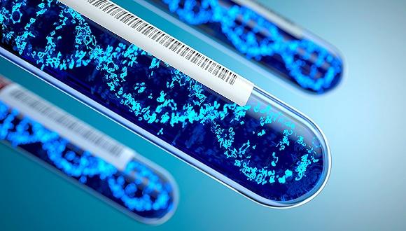 【深度】基因测序的硬件往事