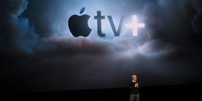 新款iPhone订单量比去年同期减少10%;迪斯尼CEOBobIger辞去苹果董事会职务;微软首款15英寸SurfaceLaptop3曝光:10月2日发布