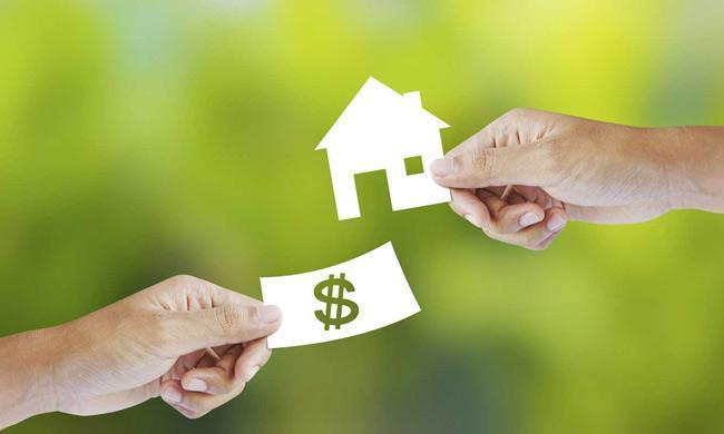 8月募资降三成 房地产信托罚没金额年内已超2000万