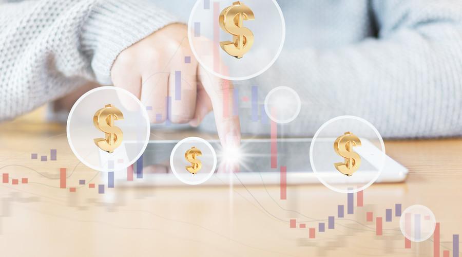中银基金:降息利好股债双市 二级债或迎来投资良机