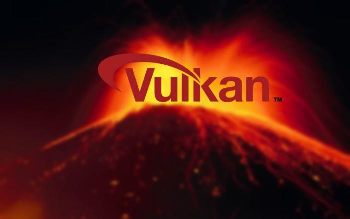 英特尔发布VulkanDRIconf的框架更新游戏优化变得更容易