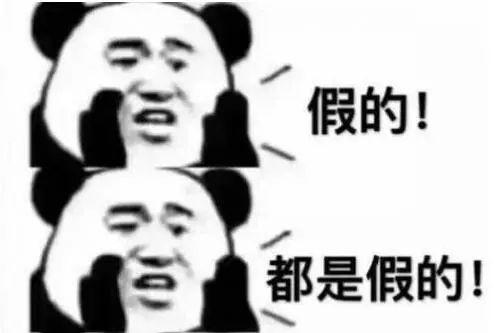 http://www.as0898.com/anshanjingji/13097.html