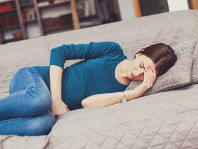 [为什么月经总是不规律?这些原因女性应注意!月经不调这么做] 女性月经不规律的原因