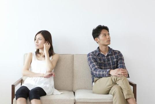 聊天过程中,女人总是被你气跑?原因这几点:气切
