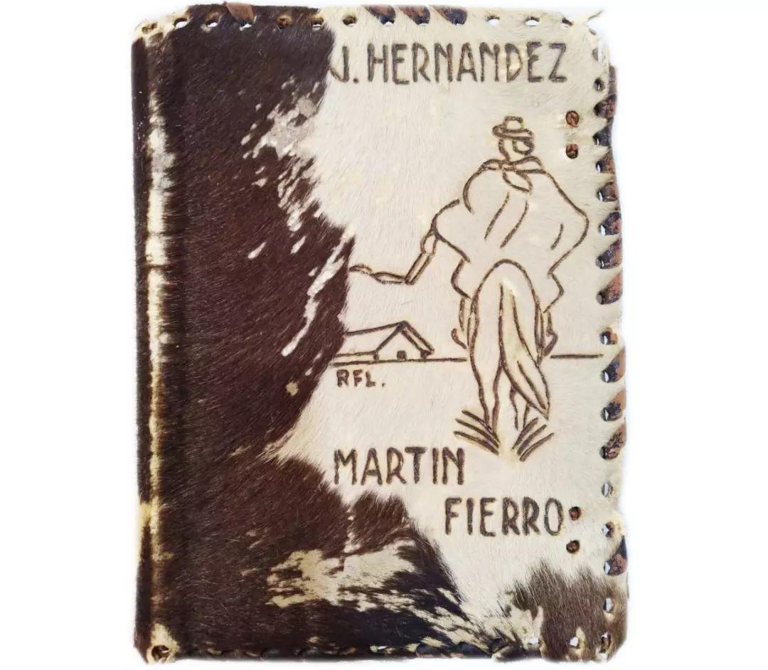 如同我们见到的,这两种手法都是浪漫主义的,它们在阿根廷文学中已有