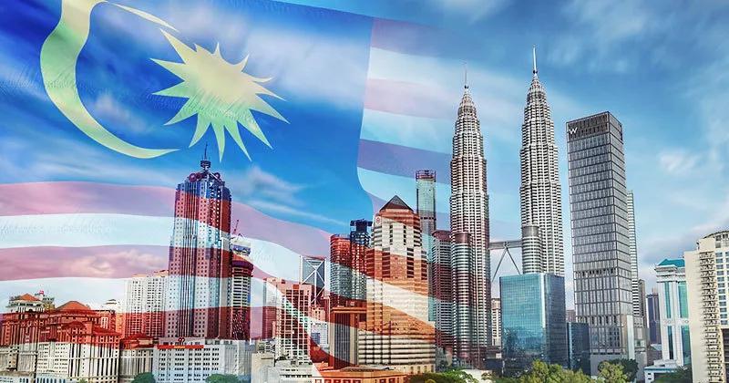 2019马来西亚第二家园优势有哪些?