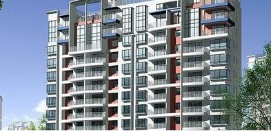 33层的楼房,哪一层的最贵?开发商说出实话