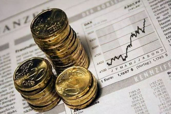每天学点金融学:卖出剩余的依旧蚀本的?卖出行动谬误