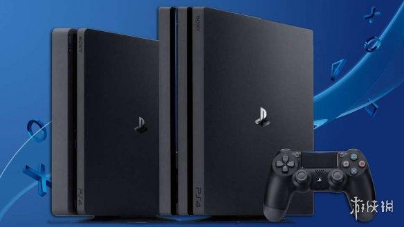 PS4美国销量突破3000万大关!约占全球总销量的30%