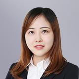 热门专业与顶尖院校兼得 东京大学法学专业怎么申请得到??