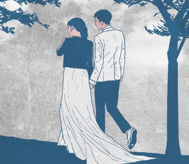男人能娶好妻子的八字