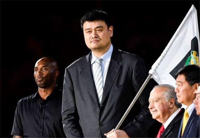 「三十年莱斯特城球迷」原创中国男篮无?#20992;?#20140;奥运基本成定局!白岩松讲实话:这是长远的好事