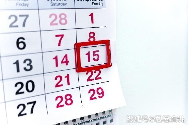女性来月经的原理_月经停止   怀孕前的第一信号就是\