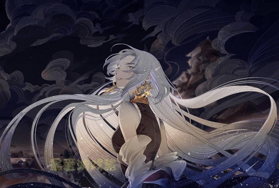 阴阳师SSR泷夜叉姬改动:飞流退条削弱,一回合免控道馆新选择?