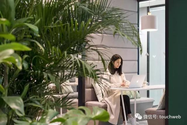 专访梦想加创始人王晓鲁:我们要抓住机会与WeWork本土抗衡