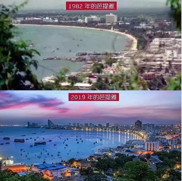 惠来gdp_惠来县的经济概况(3)
