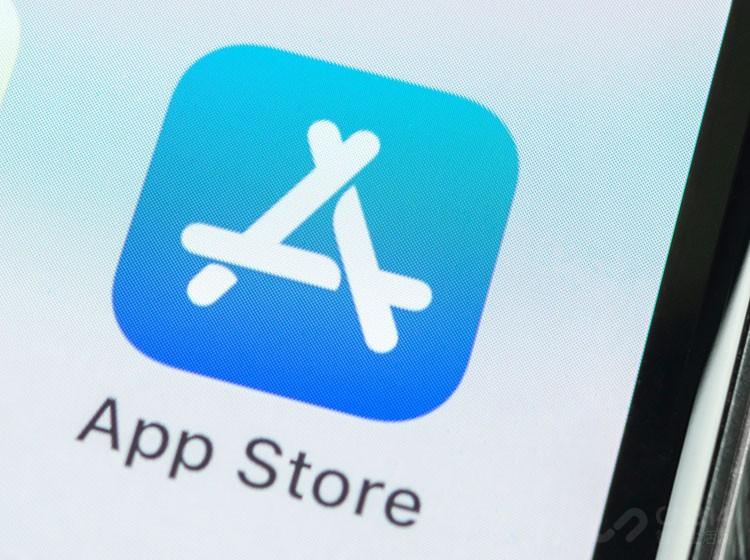 AppStore让开发者又爱又恨,反垄断调查成苹果一座大山