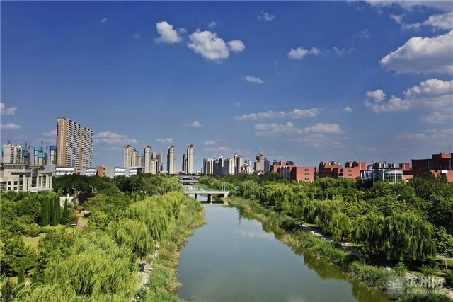 滨州市滨城区人口多少人_滨州市滨城区图片